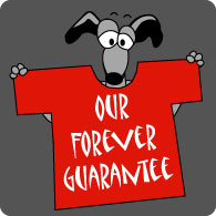 Forever Guarantee S 1- B1