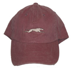 PWU - Stretch Hound Cap (PWU)